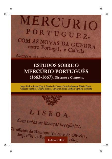 La ciudad de dios (Vol IX a XI) (Philosophiae Memoria) (Volume 5) (Spanish Edition)