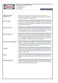 katalog wyrobów pl (13 mb) - Polna S.A. - Page 5