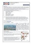 katalog wyrobów pl (13 mb) - Polna S.A. - Page 6