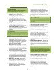2012-055 ATTH 01 FY2013 Preliminary Recommended Annual ... - Page 7