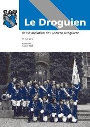 Droguien 2004-2.pdf - Droga Neocomensis