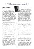 Droguien 2004-2.pdf - Droga Neocomensis - Seite 3