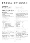 Droguien 2004-2.pdf - Droga Neocomensis - Seite 5