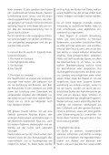 Droguien 2004-2.pdf - Droga Neocomensis - Seite 6