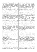 Droguien 2004-2.pdf - Droga Neocomensis - Seite 7