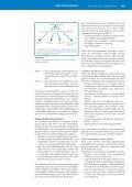 Konsensus zur Diagnostik und Betreuung von ... - alzbb - Page 2