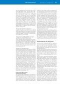 Konsensus zur Diagnostik und Betreuung von ... - alzbb - Page 5