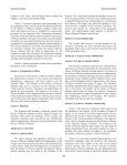 Constitution and Bylaws - Sigma Pi Sigma - Page 2