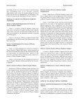 Constitution and Bylaws - Sigma Pi Sigma - Page 3