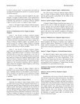 Constitution and Bylaws - Sigma Pi Sigma - Page 4