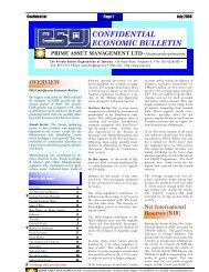 Economic Bulletin - July 2008.pdf - PSOJ