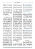 PDF zum Download: WPK-Quarterly I 2009 - Page 5