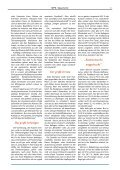 PDF zum Download: WPK-Quarterly I 2009 - Page 6