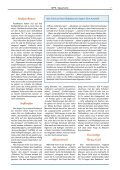 PDF zum Download: WPK-Quarterly I 2009 - Page 7