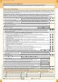 Antrag - Dialog Lebensversicherungs-AG - Page 2
