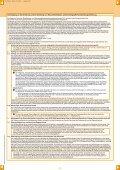Antrag - Dialog Lebensversicherungs-AG - Page 3