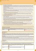 Antrag - Dialog Lebensversicherungs-AG - Page 4