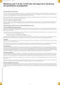 Antrag - Dialog Lebensversicherungs-AG - Page 5