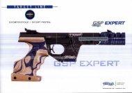 GSP EXPERT