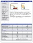 ProSecure™ Unified Threat Management Appliance Data Sheet ... - Page 2