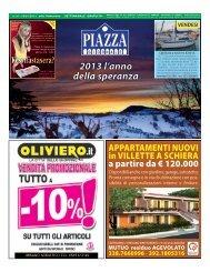01 - Piazzaweb