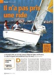 Microsoft Word - microsail-bateaux.doc - Franck Roy