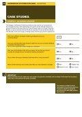UNDERWRITING CHOLESTEROL. - Legal & General - Page 4