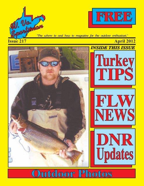 Trout//Salmon For Artificial /& Live Berkley Strike Fish Attractant G 30