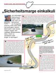Ideallinie Nordschleife - Seite 4