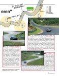 Ideallinie Nordschleife - Seite 5