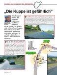 Ideallinie Nordschleife - Seite 6