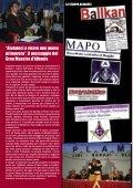 Scarica il PDF - Grande Oriente d'Italia - Page 4