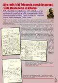 Scarica il PDF - Grande Oriente d'Italia - Page 5