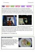 Festivalzeitung - Du-bist-online.de - Seite 3