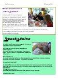 Festivalzeitung - Du-bist-online.de - Seite 4