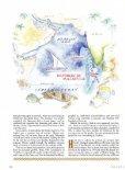 Maldives - Islands - Page 6
