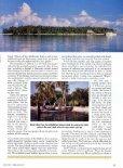 Maldives - Islands - Page 7