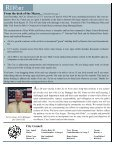 Annual Report 2011 Draft - City of Alvin - Page 2