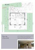 Villas sur plan & villa témoin - Page 4