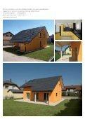 Villas sur plan & villa témoin - Page 6
