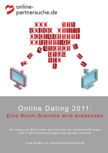 online partnersuche singletrail kelheim