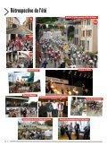 Environnement Environnement - Ville de Rives - Page 2