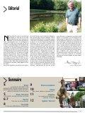 Environnement Environnement - Ville de Rives - Page 3