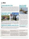 Environnement Environnement - Ville de Rives - Page 4
