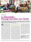 Environnement Environnement - Ville de Rives - Page 5