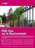 Environnement Environnement - Ville de Rives - Page 6