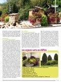 Environnement Environnement - Ville de Rives - Page 7