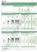 Soubor_Katalog kategorie - B + B Elektro - Page 3