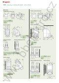 Soubor_Katalog kategorie - B + B Elektro - Page 7