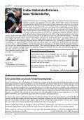 LUPE54-Online - SPD-Hallendorf - Seite 2